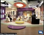 Best Of Hasb e Haal 31 January 2013 (2)
