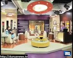Best Of Hasb e Haal 31 January 2013 (3)