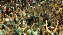 Canudinho por Claudia Leitte Carnaval 2013