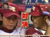 [TV] 20120122 Going! Sports&News [sub]