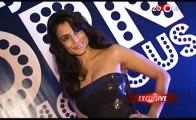 Hot Bollywood stars celebrate Bombay Times 18th Anniversary bash
