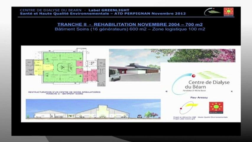 ATD -18-  21ème Session de Formation