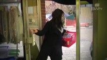 Aide à domicile à Kraainem et Bruxelles, Belgique, femme de ménage, service repassage | By Swtv