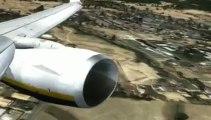Microsoft Flight Simulator X Gold Edition – PC [Download