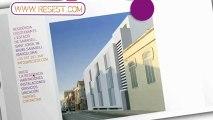Compartir piso estudiantes ESDI. Residencia para estudiantes