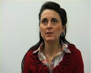 Vidéo de Hélène Maurel-Indart