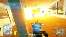 Battlefield 3 Montages - Friday Awesomeness Montage 11.0