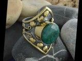 bijoux argent :  abc-bijoux-argent.com