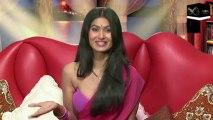 Niyati Joshi Bed Scene In Savdhaan India - video dailymotion