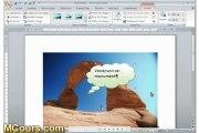 Tutoriel WORD 2007: Cours N°37 Comment insérer une forme dans Word