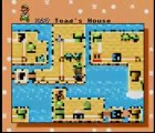 Let's Play Super Mario Bros The Lost Levels Deluxe Part 3