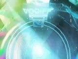 VODIFF : VOLKSWAGEN OCCASION ALSACE :   VOLKSWAGEN TOURAN 2.0 TDI 140 CV CONFORT