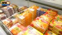 REPORTAGE – Comment la viande est contrôlée dans les supermarchés