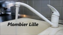 """""""Plombier Lille""""""""Plomberie Lille""""""""Sanitaire Lille"""" 59000, 59160, 59260, 59777, 59800"""