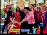Hum Aapke Hai In-Laws 15th February 2013 Video Watch Online p3