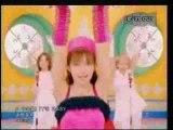 Goto Maki Yaruki Its Easy Morning Musume