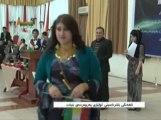 ahange koleje bnead  hawlertv kurdish