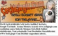 Sesligirgir.com Ece Sahin-Bitanem yeni 2013 Siir-şiir-(Bir Sen Anlarsin-Söz&Müzi
