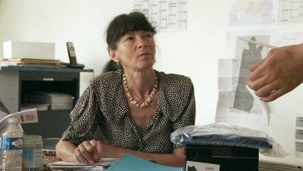 """Françoise - """"La demande"""" - A l'heure de la pause"""