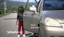 I'm Santana The Movie watch online www.hdmoviespool.com