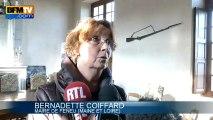 Maine-et-Loire : une fillette de 3 ans privée de cantine - 22/02