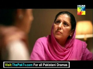 Zindagi Gulzar Hai Episode 13 - February 22, 2013 - Part 4