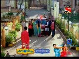 Hum Aapke Hai In-Laws 22nd February 2013 Video Watch Online p3