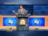 Creflo Dollar - Better New Testament Promises 5