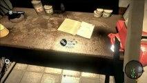 Dead Island 4-Player Co-op Playthrough: Run Away....RUN AWAY! (Part 24)
