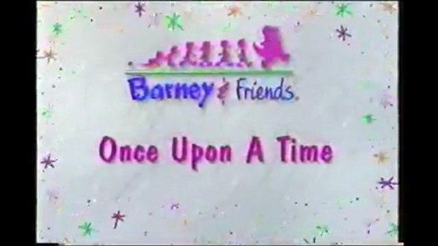 Friends Season 8 Episode 5 Dailymotion