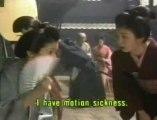【TVドラマ】 新選組! 34
