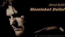 SesliGiRGiR.Com,Sesli GiRGiR,Sesli Chat,Sesli Sohbet,Sohbet Ahmet Şafak - Memleket Delisi (2012) - YouTube