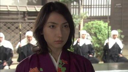 信長的主廚 第6集 Nobunaga no Chef Ep6