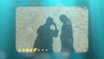【二人の軌跡をシンプルに綴った映像】 結婚式プロフィールビデオ PandA