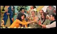 Rab Rakha (Love Breakups Zindagi) - Bollywood Videos - Bollywood Hungama