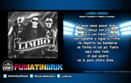 Daddy Yankee Ft. Wisin Y Yandel - Limbo (Official Remix) [Letra]