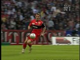 21/05/05 : Toifilou Maoulida (43') : Rennes - Strasbourg (4-0)
