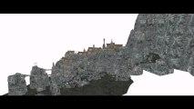 The Hobbit : Les Effets Spéciaux (VFX)
