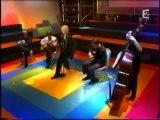 """Françoise Hardy - Live """"A L'ombre de la lune"""" (Album: Tant de Belles Choses- 2004)"""