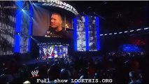 Randy Orton Elimination Chamber 2013 interview