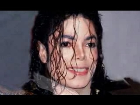 michael jackson faces transfomation