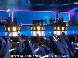 #Alicia Keys live performance NBA All Star Game 2013 [HD]
