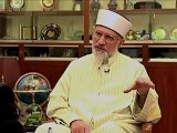 "Exclusive Interview Dr. Muhammad Tahir-ul-Qadri to Al-Jazeera in Program "" Liqa' al-Youm"""