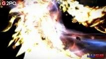 LUGO Reviews | Skyrim: Dragonborn DLC Review!