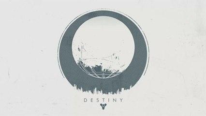 Eighth Sample de Destiny