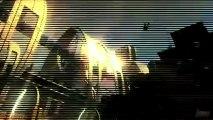 Perfect Dark Zero – XBOX 360 [Download .torrent]