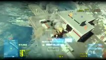 Battlefield 3 Montages - Awesome Viper Gameplay With Jack From Jackfrags!