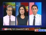 Top non-agro commodity trading bets by Experts