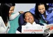 Venezuela, Hugo Chavez twitta: sono tornato in patria. Il presidente continuerà le cure in un ospedale di Caracas