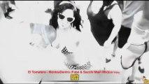El Tomatero - Monteadentro (Fabe & Sacchi Main Mix)